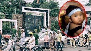 Hai năm trôi qua, Bé Na – người sống sót trong vụ thảm sát ở Bình Phước giờ ra sao?