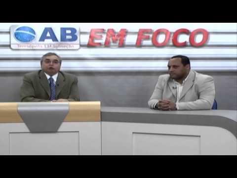 OAB TV - 13ª Subseção PGM 61