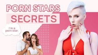 how-do-porn-actors-last-so-long