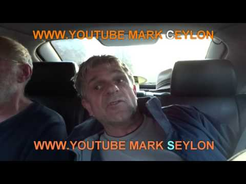 LATEST NEWS GUY TAYLOR UNLAWFUL KIDNAPPING