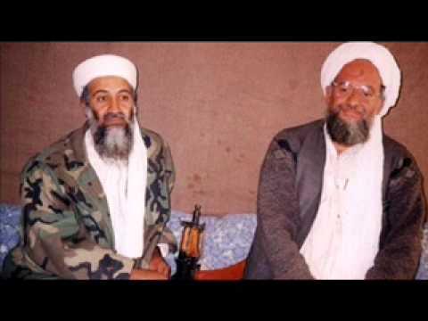 REVEALED Documents Link Boko Haram To Bin Laden