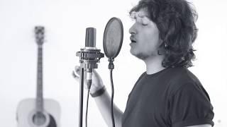 """download lagu """"saaware"""" - Digvijay Singh Pariyar Star Plus - Dil gratis"""