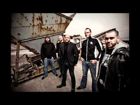 My Curse (Instrumental) - Killswitch Engage