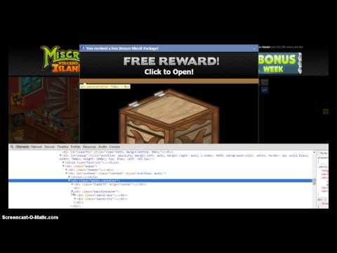 Miscrits #109 - Free Bronze Pack For Blazeweaver