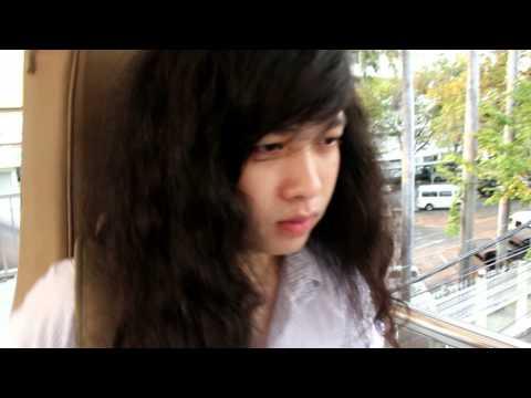 ยาใจคนจน - ไมค์ ภิรมย์พร (MV Cover By...