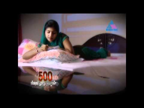 Kathu Pattu Hd video