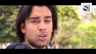Madhuri-24 (মাধুরি-২৪)  -   Shanto | Madhuri Ekhon Porer Ghore