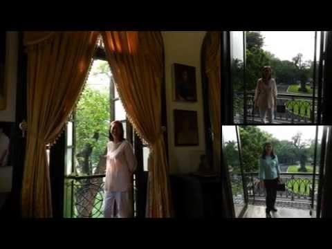 Malacañan Palace Tour May 2014 - Mobile