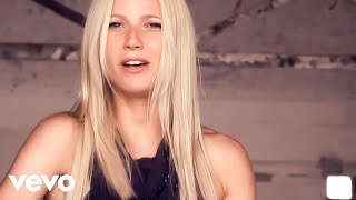 Watch Gwyneth Paltrow Country Strong video