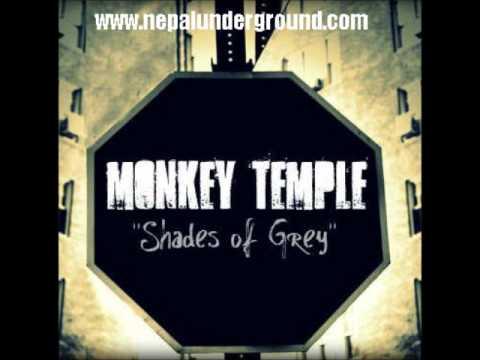 Monkey Temple - Anumati ( Best Rock Band Of Nepal) video