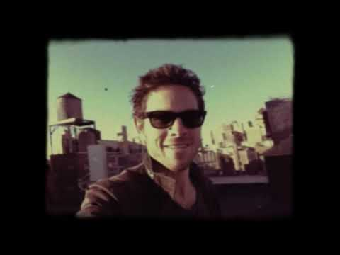 Mark Wilkinson - I'm On Fire (Bruce Springsteen)