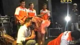 download lagu Dangdutbirawa gratis