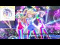 Idol Time Pripara Music Collection. 15 -Gira Galactic・Tightrope -MY☆DREAM VER- [FULL]