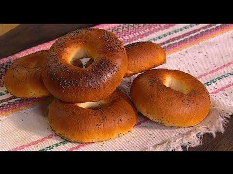 Честный хлеб - Выпуск 15