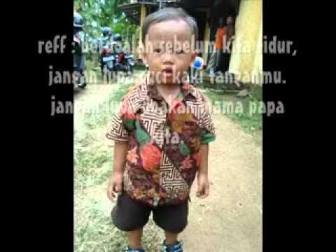 download lagu Tasya - Jangan Takut Gelap Feat. Duta Of gratis