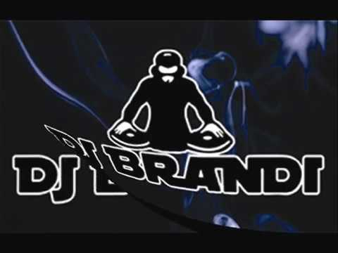 Set funk mellody internacional ( clássicos do funk mixagéns Brandi DJ ) Music Videos