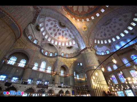 ilmoe.com 2 Adzan Akhuna Abu Ahmad Musaeriy Mahad Annashihah Cepu  mp3