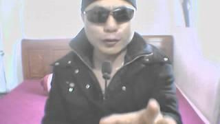 Mua tuyet Jimmy Nguyen