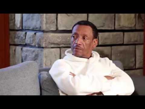 Dana Season 4 Part 33 ዳና ድራማ ምእራፍ 4 ክፍል 33 New Ethiopian Drama 3gp