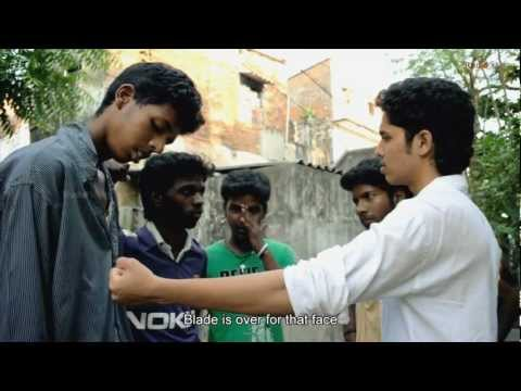 Tamil Short Film Podhum Saamy (Enough God) - PS - (With English Subtitle)