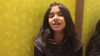 Download Bulleya - Ae dil hai mushkil by Shubhangi 3Gp Mp4