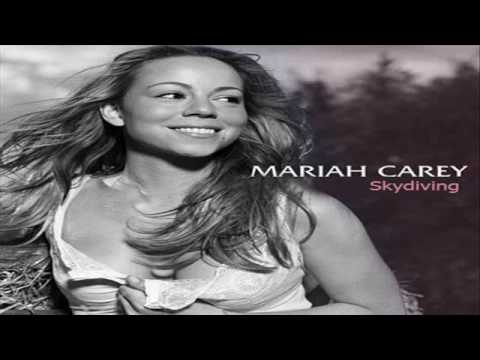 all my life mariah carey free download