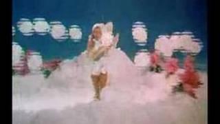 Vídeo 474 de Xuxa