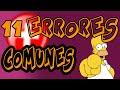 11 ERRORES AL TOCAR LA TROMPETA | CONSEJOS PARA MEJORAR EN LA TROMPETA | APRENDER TROMPETA