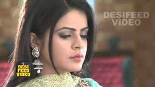 THAPKI PYAAR KI  30th March 2016  Full Uncut  Episode on Location   Colors Tv Serial News 2016