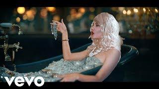 Taylor Swift - Look What You Made Me Do   ESPAÑOL VERSIÓN (Cover/Parodia)   MADE IN DEXEL