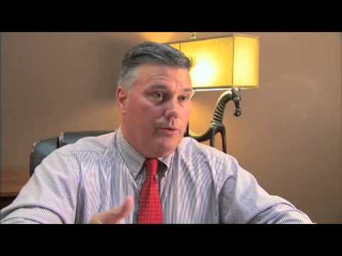 Lafayette Personal Injury Attorney, Joseph Gaar Lawyer -- Louisiana Car Accident Attorney