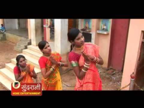Hindi Devotional Song - Aaye Tumhare Dware - Hey Ganraja - Shahnaz Akhtar