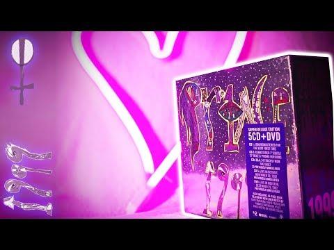 Download  PRINCE / 1999 DELUXE: HANDS-ON & REVIEW! Gratis, download lagu terbaru