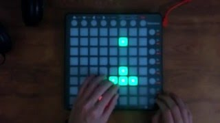 Last Christmas (Launchpad Cover)