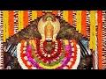 Download SHRI SHYAM BHAJAN 1 MP3 song and Music Video