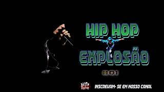 Whodini- Im a Ho (Remix) Hip Hop Explosão