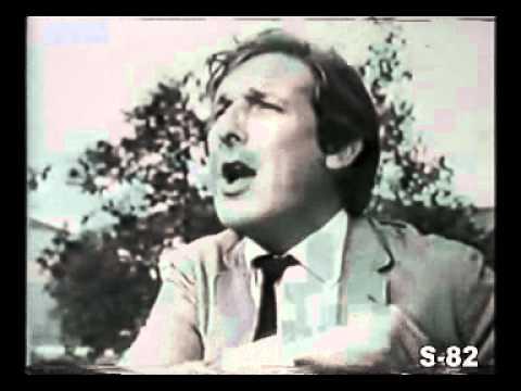 PROPAGANDA COMERCIAL BRASIL JINGLE ANO 1968 SEGURO ATLANTICA JO SOARES AERO WILLYS GALAXIE FUSCA