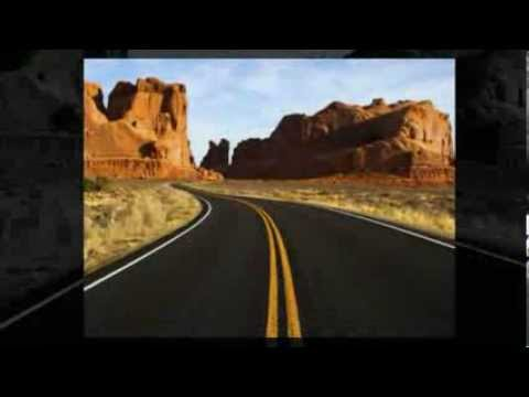 Travel to Quartzsite Arizona - RV Camp 405-306-2309