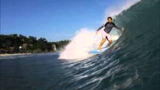 Watch Jan & Dean Surf City video