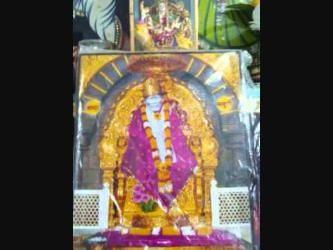 Phool Gajara Gajara (dilip Shadangi & Mamta Sahu) Chattisgarhi Song video