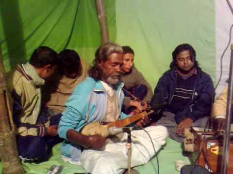 Traditional Bangla Baul Song - Part 2 video