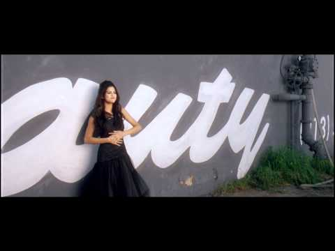 Selena Gomez  - Who Says Preview Video (links for full download video + mp3)