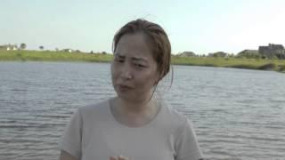John Mulaney - Asian American Woman