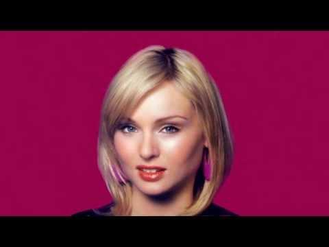 Sophie Ellis-bextor - Yes Sir, I Can Boogie