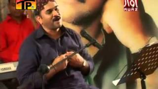 WAYE DIL DUKHAN SAN TAHI BY AHMED MUGHAL SINDHI SONGS OF AHMED MUGHAL  ALBUM 31    YouTube