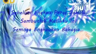 download lagu Bidadariku - Akimempayar gratis