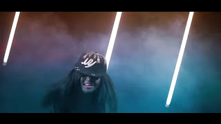 Riderman- Inzozi mbi zabo (Official video)