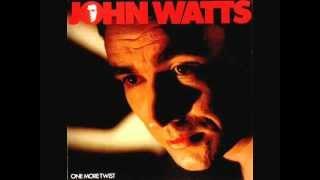 Watch John Watts Speaking A Different Language video