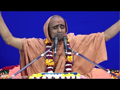 Willesden Sati Geeta Aug 2011 - Day 3