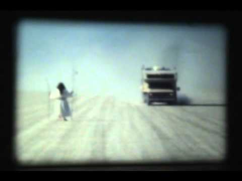 Burningman 1990